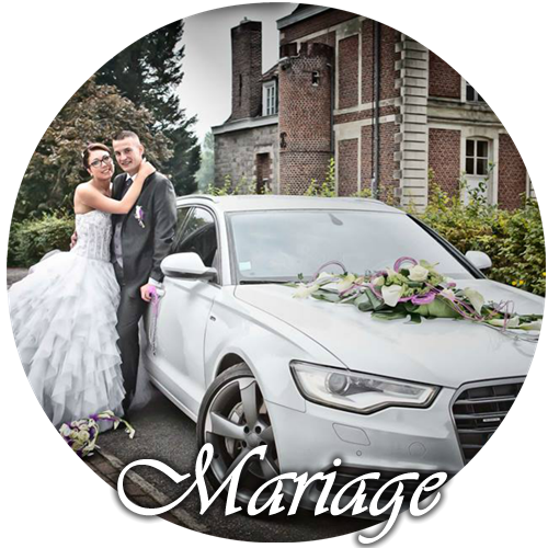 Photographe pour mariage Nord