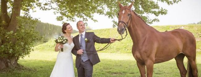 Reportage mariage à Douai